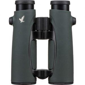 Rent Swarovski Binocular