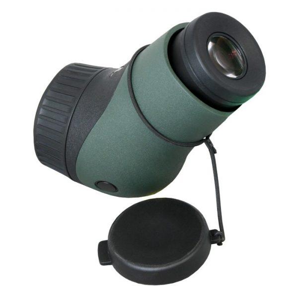 Swarovski BTX Eyepiece only