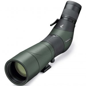 Rent Swarovski Spotting Scope