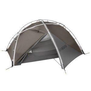 KUIU Storm Star Tent