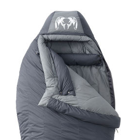 KUIU Super Down Sleeping Bag 30°