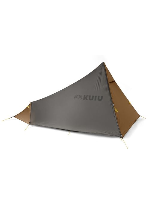KUIU Summit Star 1 Person Tent