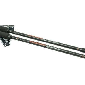 rekking Poles - S&S Archery CL Backcountry