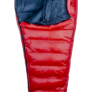 Mountain Mafia Kaibab sleeping bag