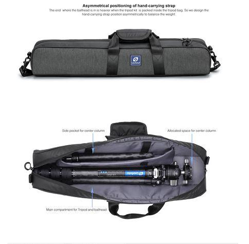leofoto_Mr. Q LQ-284C+LH-36_Carrying_Case
