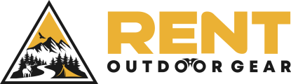 Rent Outdoor Gear