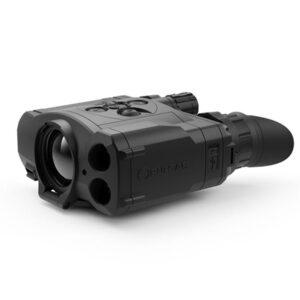 Pulsar Accolade XQ38 LRF Binoculars Main